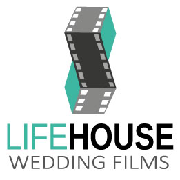Lifehouse Wedding Films